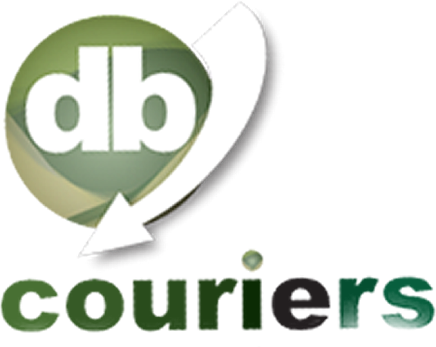 DB Couriers